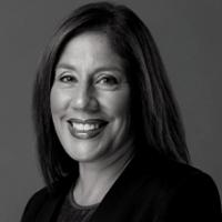 Details about Dr. Susan Branco