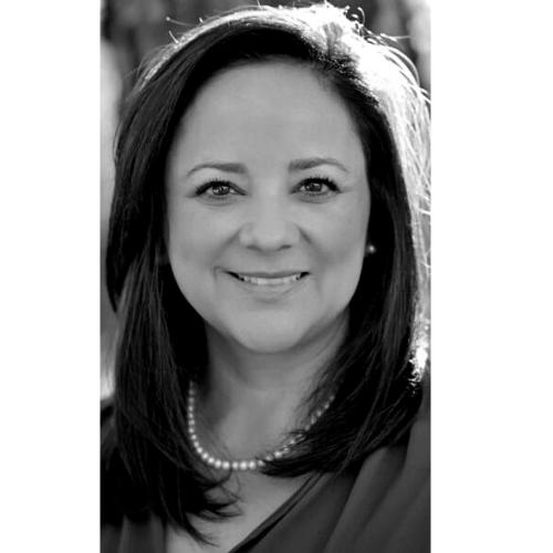 Details about Dr. Vanessa Snyder