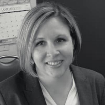 Details about Dr. Samantha Fletcher