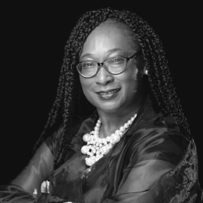 Details about Dr. Christine Richards