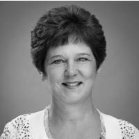 Details about Dr. Vicki Loyer (01/14/2022 Supervision Instructor)