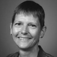 Details about Elizabeth Krupinski, Ph.D