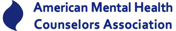 AMHCA Logo