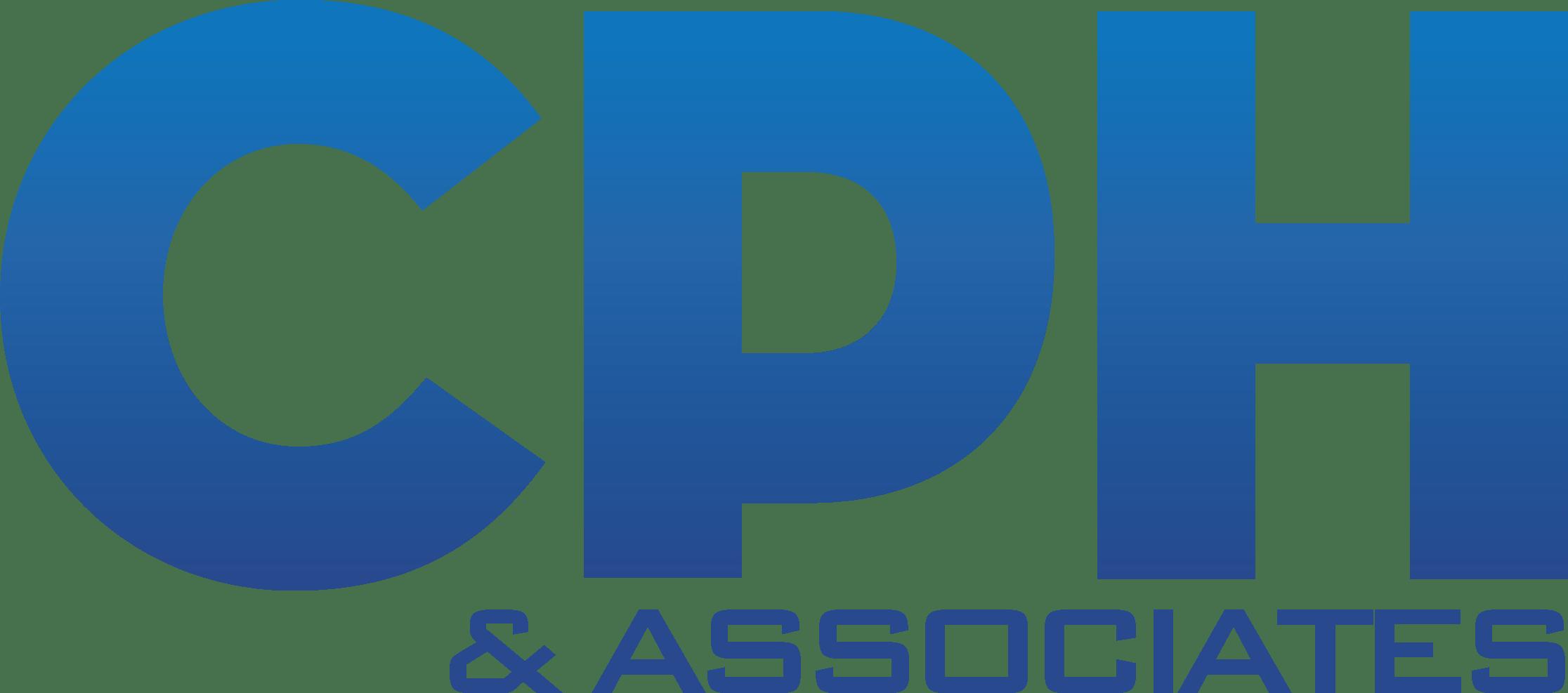 CPH  & Associates