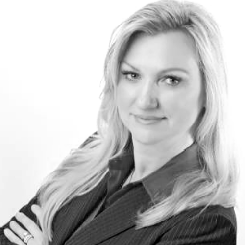 Helen Oscislawski headshot