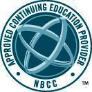National Board for Certified Counselors (NBCC)