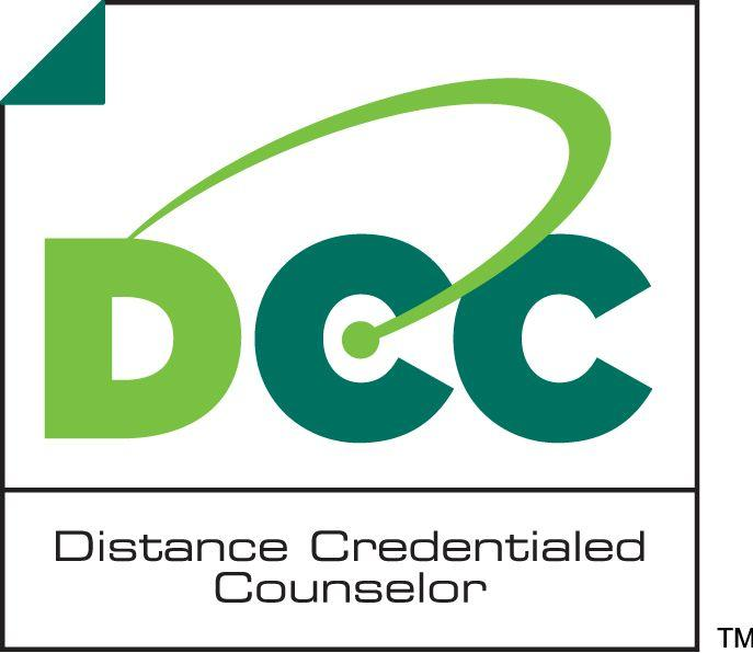 Distance Credentialed Counselor (DCC)