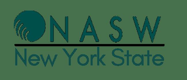 NASW-NYS Logo