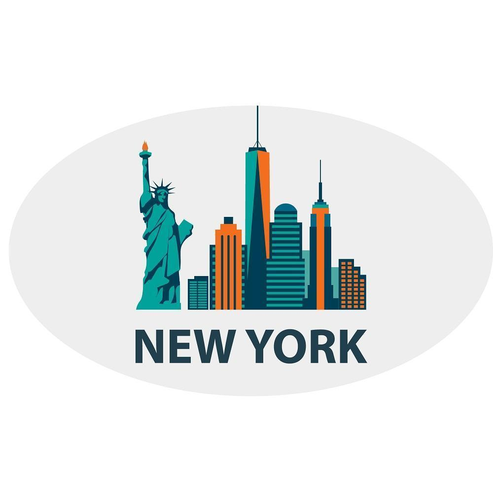 Health New York: ASWB Continuing Education For