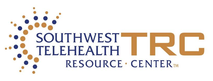 SWTRC Logo