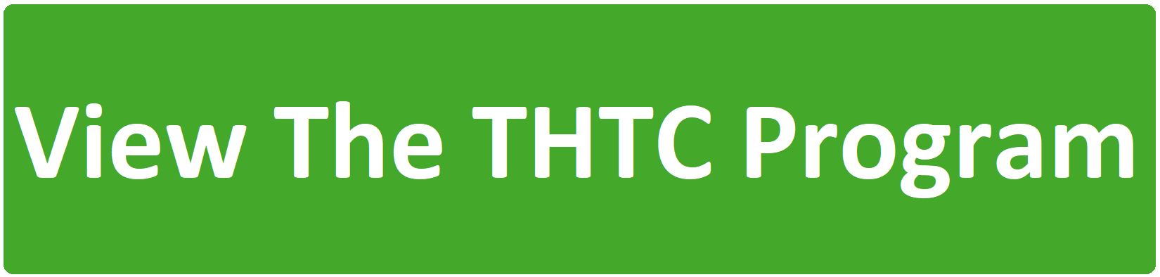 View the THTC Program Button