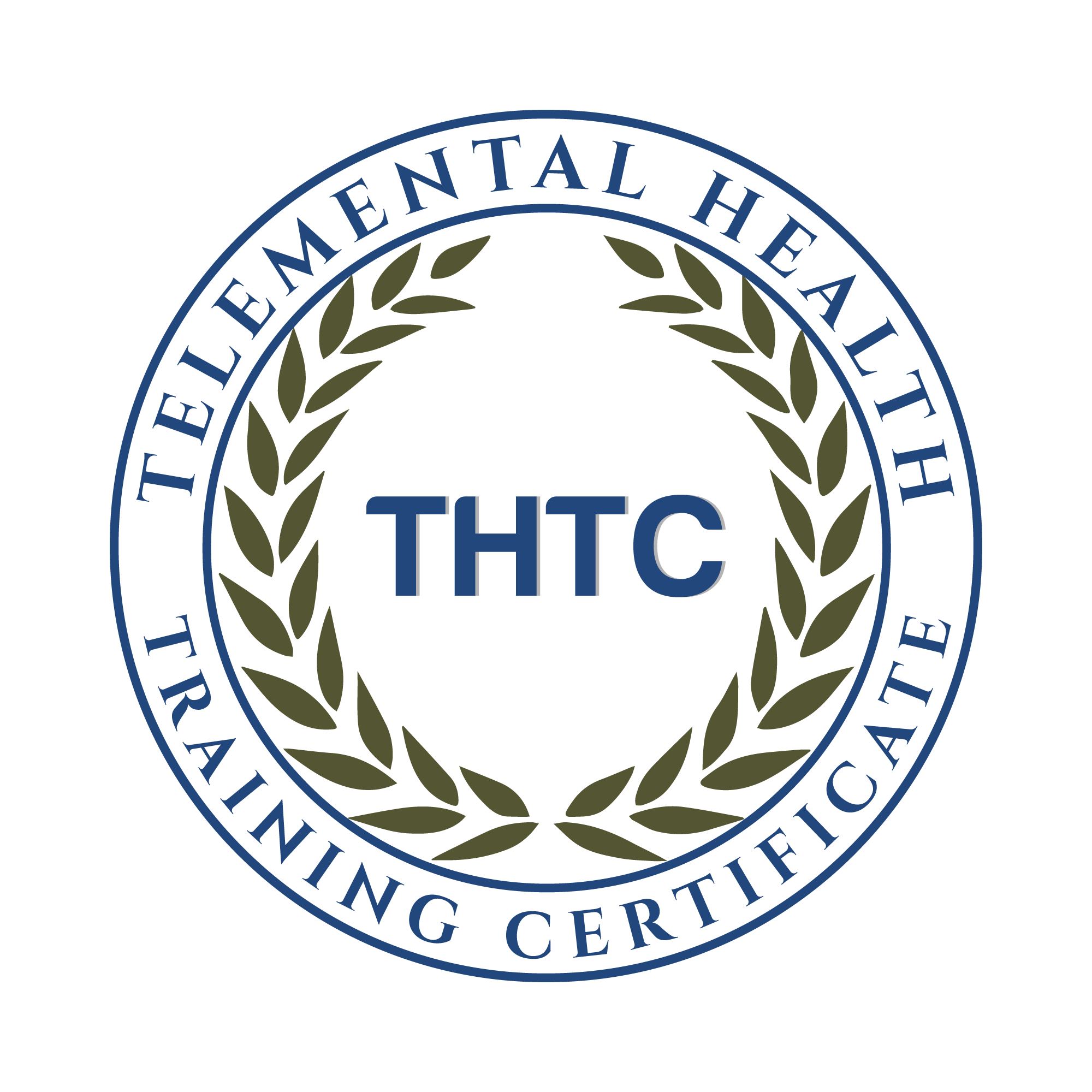THTC Seal