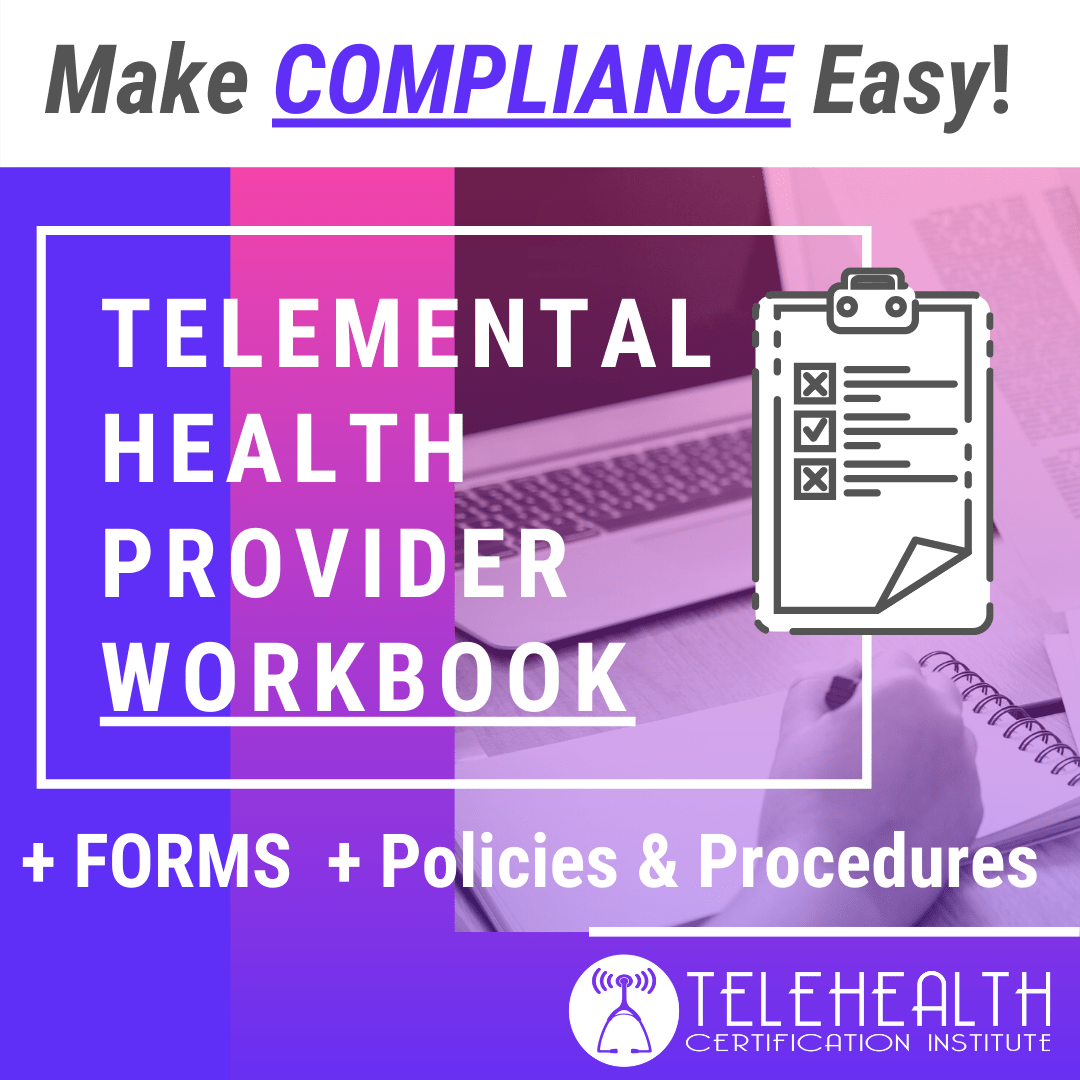Workbook ad image