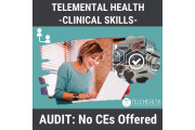 clinical_skills_-_audit