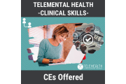 clinical_skills_-_ces