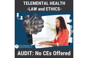 law_and_ethics_-_audit