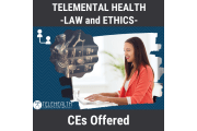 law_and_ethics_-_ces