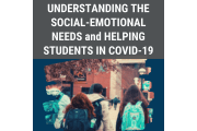 understanding_the_social-emotional_needs_and_helping_students_in_covid-19thumbnail_
