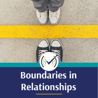 boundaries_in_relationships_thumbnail