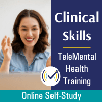clinical_skills_thumbnail_1