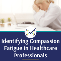 compassion_fatigue_thumbnail_2