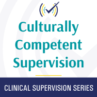 culturally_competent_supervision
