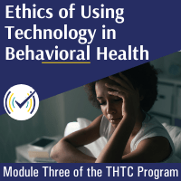ethics_using_technology