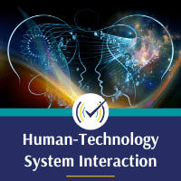 human_technology_interaction