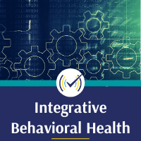 integrative_telehealth