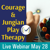 jungian_play_therapy_course_thumbnail_1