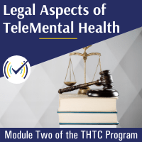 legal_aspects_tmh
