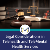 legal_considerations