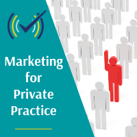 marketing_for_private_practice
