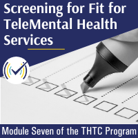 screening_for_fit