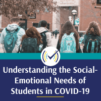 social-emotional_needs_thumbnail