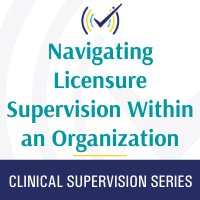 supervision_licensure_thumbnail
