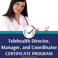 telehealth_director_thumbnail