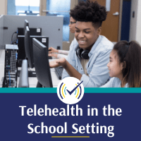 telehealth_in_school_setting
