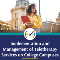 teletherapy_college_campus