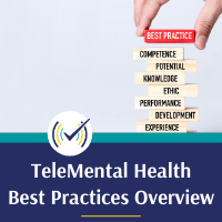tmh_best_practices_overview_thumbnail