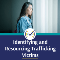 trafficking_thumbnail